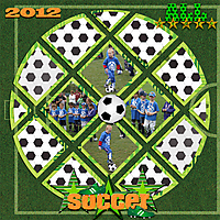 2012-June-Soccerweb.jpg
