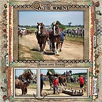 2012-June30-Heritage-Show1.jpg