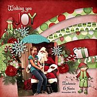 2012-Nov-Santa-Mackenzie.jpg