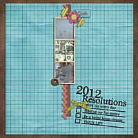 2012-Resolutions.jpg