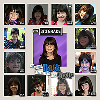 2012-Year-in-Review-Victori.jpg