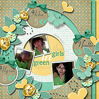20120306-3GirlsInGreen.jpg