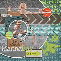 20120308-BoySplashing.jpg