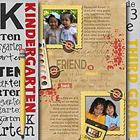 20120309-Friendship.jpg