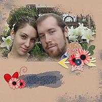 20120506_Blended_Summer_Memoriesweb.jpg