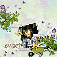 20120519-LittleGardener.jpg