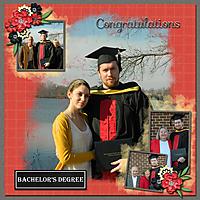 20121215_Justin_Graduation_from_DSUweb2.jpg