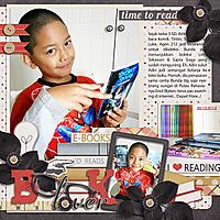 20121229-aprilisa_PP19_template1.jpg
