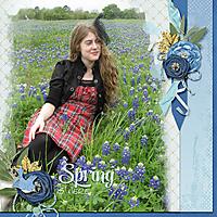 2012_03_18_Spring_is_here_web.jpg