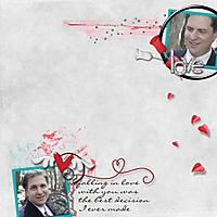 2012_04_Love_Is_you.jpg