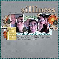 2012_10_Silliness.jpg