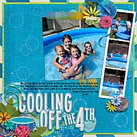 2012_Cooling_Off_the_4th_480x480_.jpg