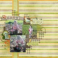 2012_May_PlantingTomatoes_Small_.jpg