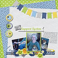 2012_My_Support_System.jpg