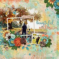 2012_OCT_Beautiful-Autumn_WEB.jpg