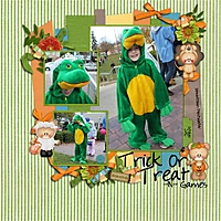 2012_October_TrickorTreatPentwater_Small_.jpg
