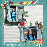 2012_Sept_kindergarten_Small_.jpg