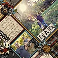 2012_dad.jpg