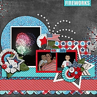 2012_fireworks_web.jpg