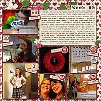 2012_week_5_-_CAP_Project_2012_-_January_-_cbj_simplify_your_365_1.jpg