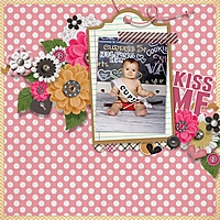 2013-01-JOnah-Valentine-Keley-fdd_ffFreeBee139-600r.jpg