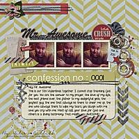 2013-02-20-MrAwesome_pixelily.jpg
