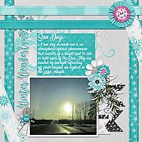 2013-03-16_Sun_Dogs_cap_ribbonspaperstemps8-2_600.jpg