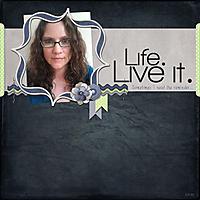 2013-03-20-Live-It-lr.jpg