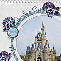 2013-04-07_LO_Cinderella_s-Castle.jpg