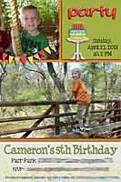 2013-04-15_LO_Cameron_s-5th-Birthday-Party.jpg
