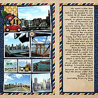 2013-04-22_Driving_NYC_a_web.jpg