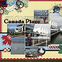 2013-06-28_LO_02-Vancouver-Canada-Place.jpg