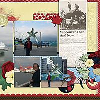 2013-06-28_LO_03-Vancouver-Canada-Place.jpg
