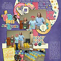 2013-06-29_LO_VBS-Craft-Volunteers.jpg