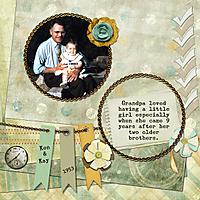 2013-06-fathers-love.jpg