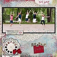 2013-07-girl-jump.jpg