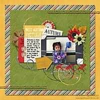 2013-08-30-autumncleaning_pixelily.jpg