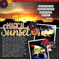 2013-08-31Sunsetweb.jpg