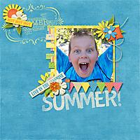 2013-09-10-Summer_-Web.jpg