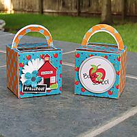 2013-09-30-Teacher-Gift-Box.jpg