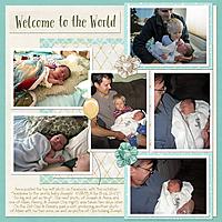 2013-10-18a-Joseph-is-born-4WEB600.jpg