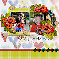 2013-10-24-2.jpg