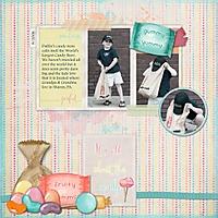 2013-10-daffins-candy.jpg