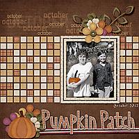 2013-10_brush_pumpkin_patch.jpg