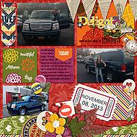 2013-11-08_Caddie_s_Caddy_cap_P2015NovTemps2_600.jpg