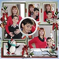 2013-12_-_tinci_-_magical_journey_-_pat_-_snowy_christmas.jpg