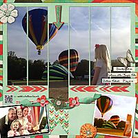 2013-5_Hot_Air_Balloons.jpg