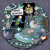2013-Feb-Ty-Hayden-Space.jpg
