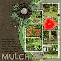 2013-Mulch-Ado.jpg