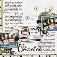 20130214-Chocolate.jpg